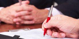 Foccillo (UIL) e Turco (UILPA): Abituati a discutere le proposte al tavolo