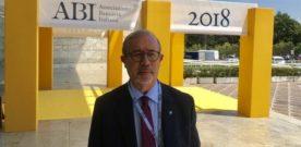 Barbagallo: rapporto con il sindacato ha aiutato ad affrontare le ristrutturazioni nel settore