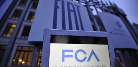 Barbagallo: positivi gli esiti dell'incontro con FCA