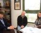 Lavoro: la UILTEC Frosinone traccia il consuntivo del 2018