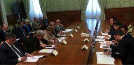 Barbagallo: Ho chiesto al Presidente del Consiglio un tavolo permanente per attuare il dialogo sociale