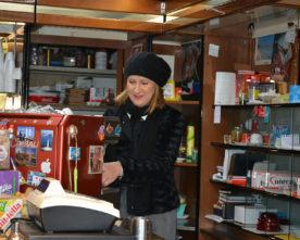 Imprese guidate da donne: il viaggio della UIL inizia da Alatri