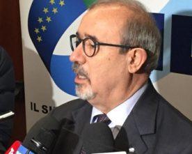 Barbagallo: ok decreto su quota 100 e reddito di cittadinanza, ma ora correzioni