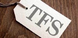 Foccillo: abbiamo riserve sulle soluzioni per garantire il Tfs al momento del pensionamento