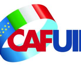 CAF UIL Frosinone: boom di domande per il Reddito di Cittadinanza
