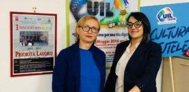 Terapia Aba a bimbo autistico: la UIL Frosinone vince la battaglia