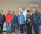 ADA e UILP siglano convenzione per cure dentistiche pensionati